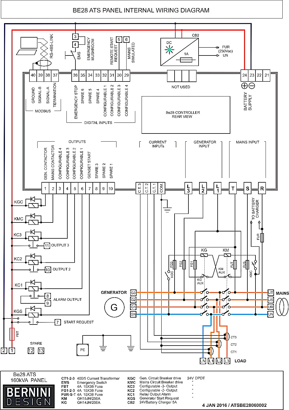 transfer switch wiring diagram gallery. Black Bedroom Furniture Sets. Home Design Ideas