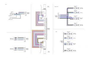 Trimble 750 Wiring Diagram - Trimble 750 Wiring Diagram Elegant En Us 2018 Wiring Diagram Wall Chart 17b