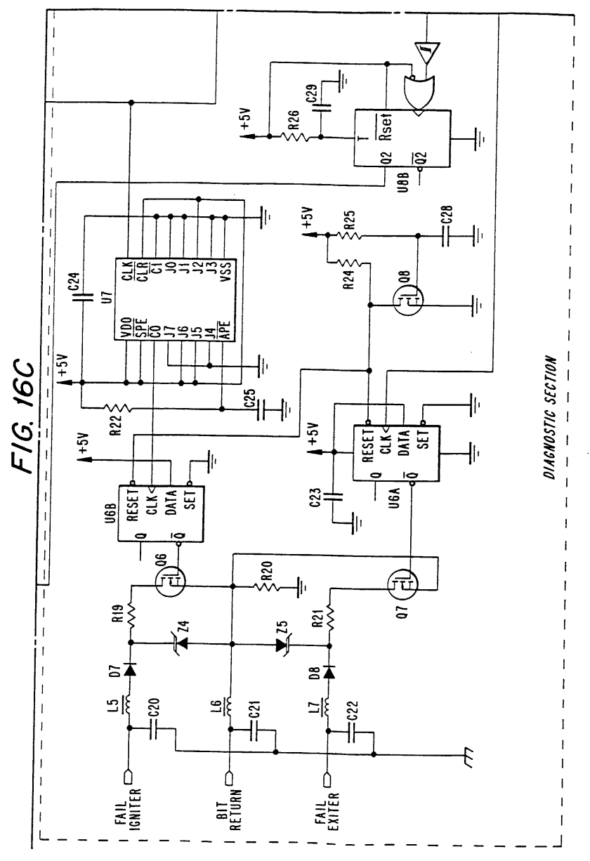 true freezer t 23f wiring diagram Collection-True Freezer T 49F Wiring Diagram 1-o