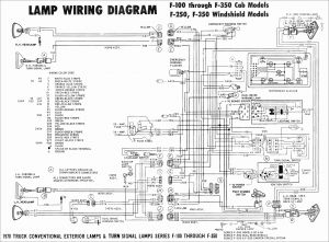 True Freezer T 23f Wiring Diagram - True Freezer Wiring Diagram Full Size Wiring Diagram True Freezer T 49f Wiring Diagram 9s