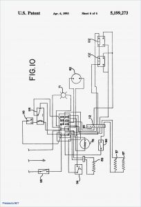 True Freezer T 23f Wiring Diagram - True Freezer Wiring Diagram True T Wiring Diagram and Refrigeration to Schematic with 6t