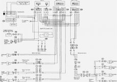 True Freezer T 49f Wiring Diagram - True T49f Wiring Diagram Download True Freezer T 49f Wiring Diagram Image 3 R 5a