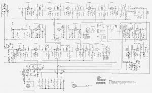True Freezer T 72f Wiring Diagram - Exelent True Twt 27f Wiring Diagram Festooning Electrical Diagram 7m