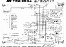 True Tuc 27f Wiring Diagram - True Tuc 27f Wiring Diagram New Wiring Diagram True Freezer T 49f Wiring Diagram New Free Wiring 7c