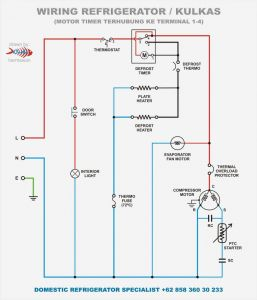 True Tuc 27f Wiring Diagram - True Tuc 27f Wiring Diagram New Wiring Diagram True Freezer T 49f Wiring Diagram New Free Wiring Uptuto Recent True Tuc 27f Wiring Diagram 20g