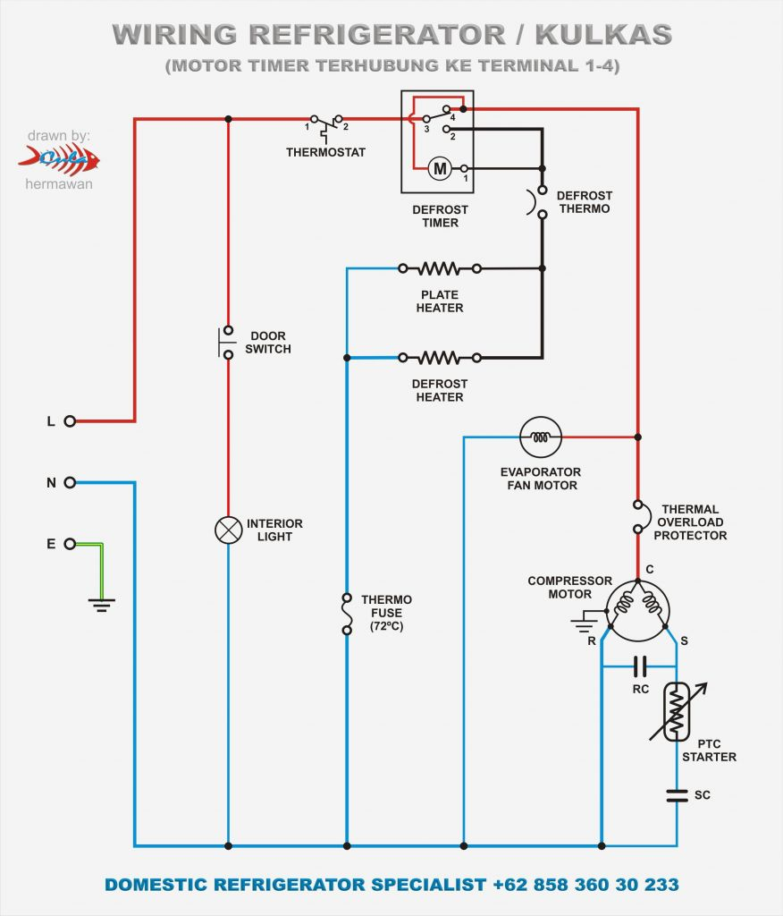 wiring diagram for true freezer diagram base website true freezer -  venndiagramquiz.habitants-bergeyre.fr  diagram base website full edition - the best and completed full edition of  diagram database website you can find in the internet - habitants-bergeyre