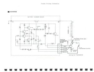 True Tuc 27f Wiring Diagram - True Tuc 27f Wiring Diagram Website Best Nicoh 18a