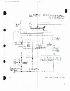 Ups Maintenance bypass Switch Wiring Diagram - Wiring Diagram for Ups bypass Switch Best Pioneer Parking Brake bypass Wiring Diagram Elegant Pioneer Parking 2s