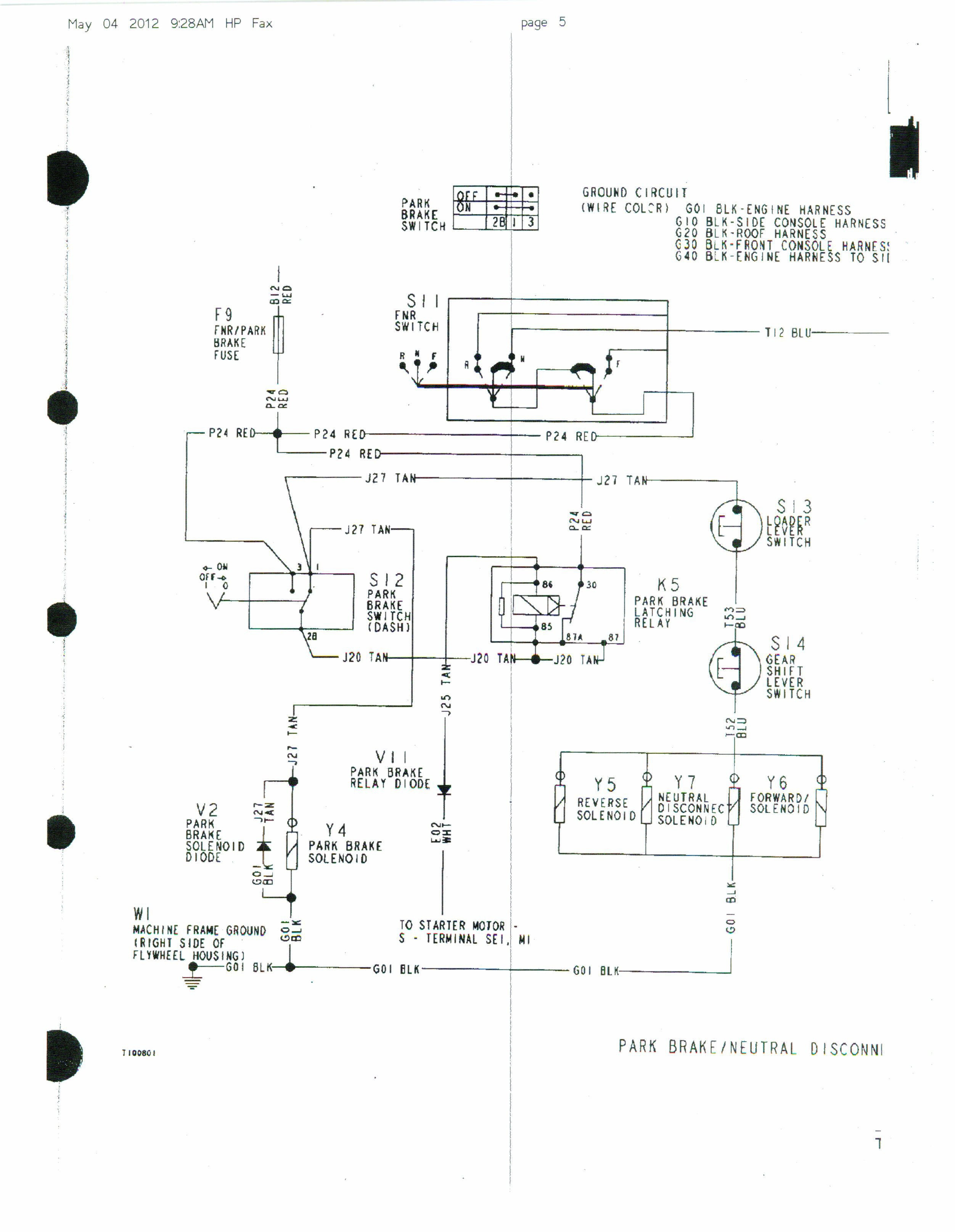 Ups Maintenance Bypass Switch Wiring Diagram Gallery Computer Circuit For Best Pioneer Parking