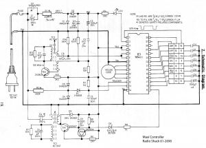 Ups Maintenance bypass Switch Wiring Diagram - Wiring Diagram for Ups bypass Switch Fresh Fine Ups Wiring Diagram Circuit Gift Electrical Diagram Ideas 12n