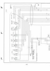 Versalift Bucket Truck Wiring Diagram - Versalift Bucket Truck Wiring Diagram T Bucket Wiring Diagram I Obtain Digram for Versa Lift 5o