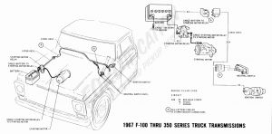 Versalift Bucket Truck Wiring Diagram - Versalift Bucket Truck Wiring Diagram Versalift Bucket Truck Wiring Diagram for 1986 ford F250 Wiring 9d