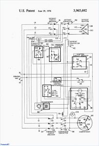 Vfd Wiring Diagram - Lenze Inverter Wiring Diagram New Eaton Vfd Wiring Diagram Wiring Rh Sandaoil Co Jack Pump with Vfd Vfd Schematic 15b