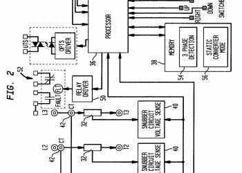 Vfd Wiring Diagram - Vfd Wiring Diagram Inspirational Single Phase Generator Wiring Diagram Process Map Symbols Vfd 15e