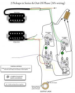 Vintage Les Paul Wiring Diagram - Best Les Paul Wiring Diagram Save Modern Wiring Diagram Les Paul New Vintage Wiring Diagram Les 8l