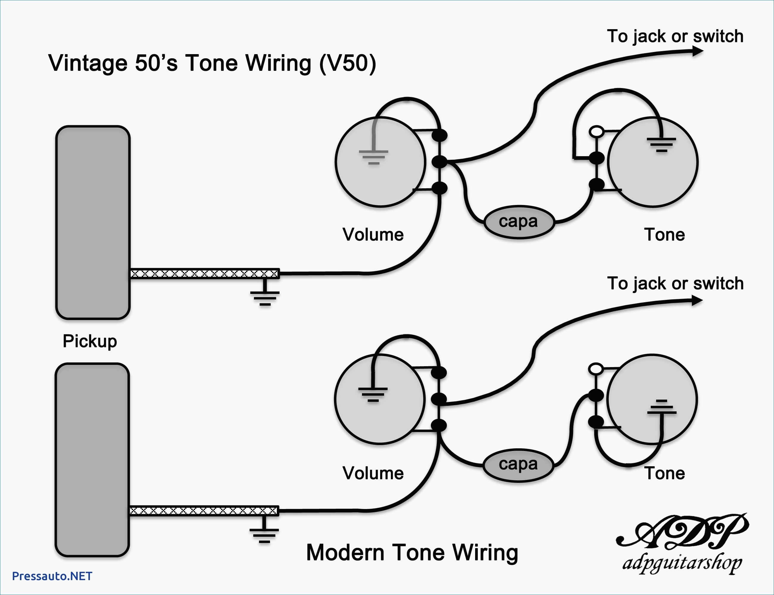 C8B7 Epiphone Les Paul Wiring Diagram | Wiring ResourcesWiring Resources