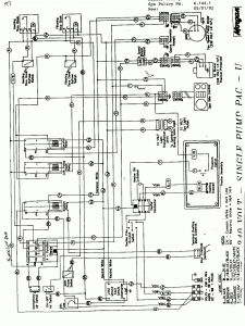Vita Spa L200 Wiring Diagram - Great Lakes Spa Wiring Diagram Coleman Spas with Hot Tub Wire for Rh Natebird Me Hot 10o