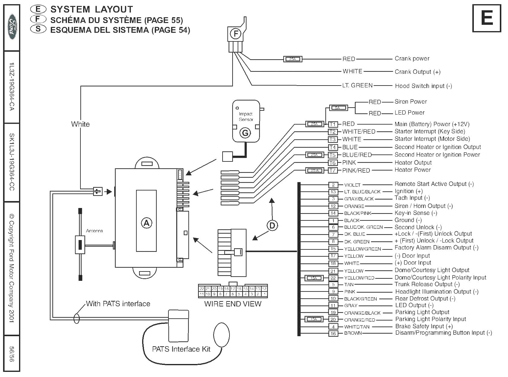 vita spa wiring diagram vita spa wiring schematic vita spa l200 wiring diagram gallery