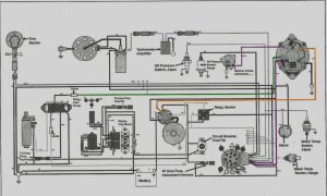 Volvo Ems2 Wiring Diagram - Amazing Volvo Penta 4 3 Gl Wiring Diagram Beautiful Alternater Contemporary the 8t