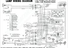 Volvo Ems2 Wiring Diagram - Bwd Relay Wiring Diagram Inspirationa Volvo Penta Wiring Harnesses Volvo Penta Brand Engine Wire 17t