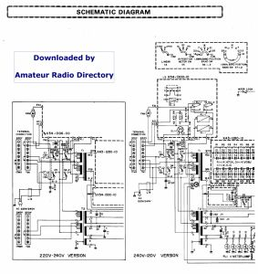 Volvo Ems2 Wiring Diagram - Great V8 Volvo Penta Wiring Diagram Ideas Electrical Circuit Rh Blurts Me Volvo Penta Marine Wiring 17t