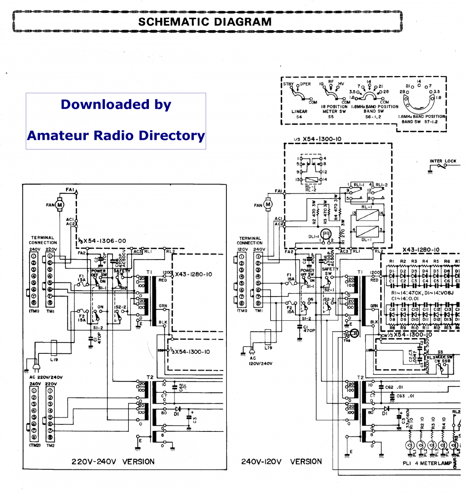 volvo ems2 wiring diagram Download-great v8 volvo penta wiring diagram ideas electrical circuit rh blurts me volvo penta marine wiring 16-k