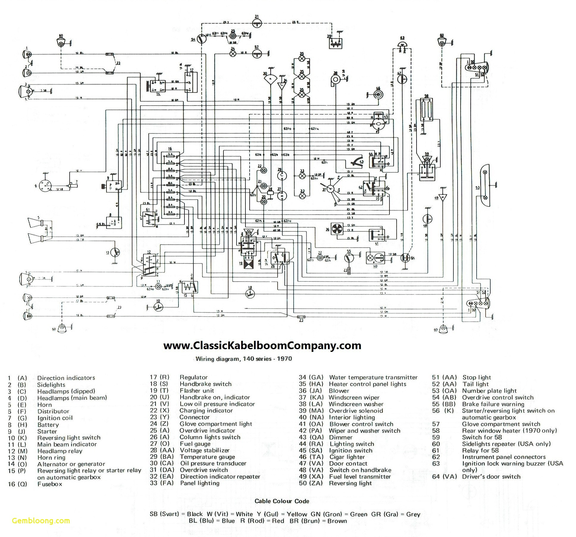 Volvo Penta Wiring Diagram from wholefoodsonabudget.com