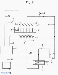 Walk In Freezer Wiring Diagram - Heatcraft Walk In Freezer Wiring Diagram Download Wiring Diagram Amazing Heatcraft Refrigeration Diagrams for Freezer 19i
