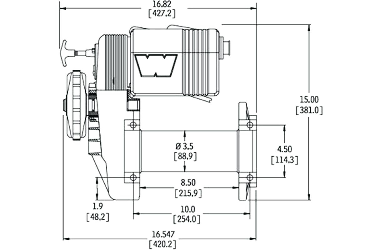 Warn 62135 Wiring Diagram from wholefoodsonabudget.com
