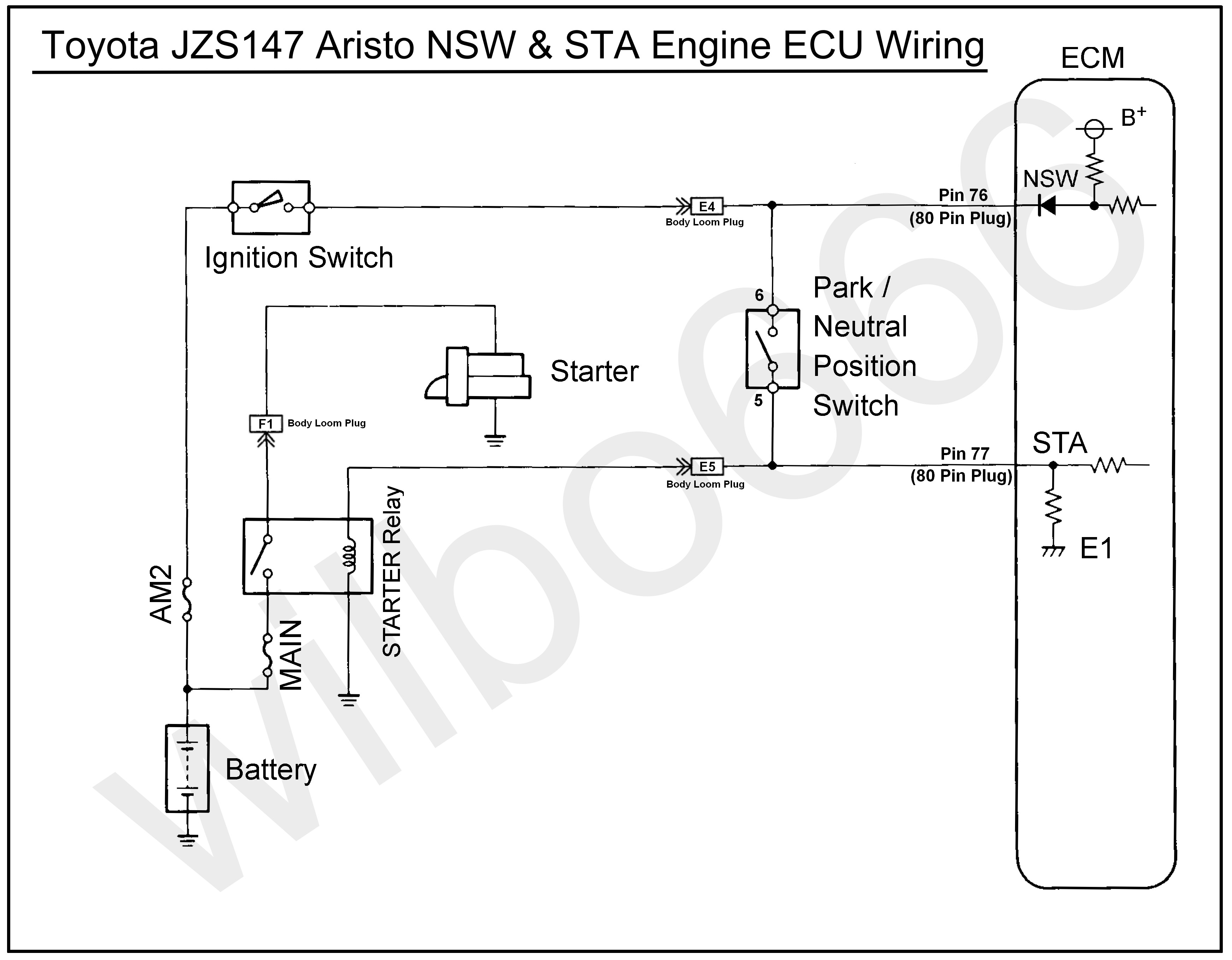 flow switch wiring diagram total flow rs232 wiring diagram water flow switch wiring diagram download