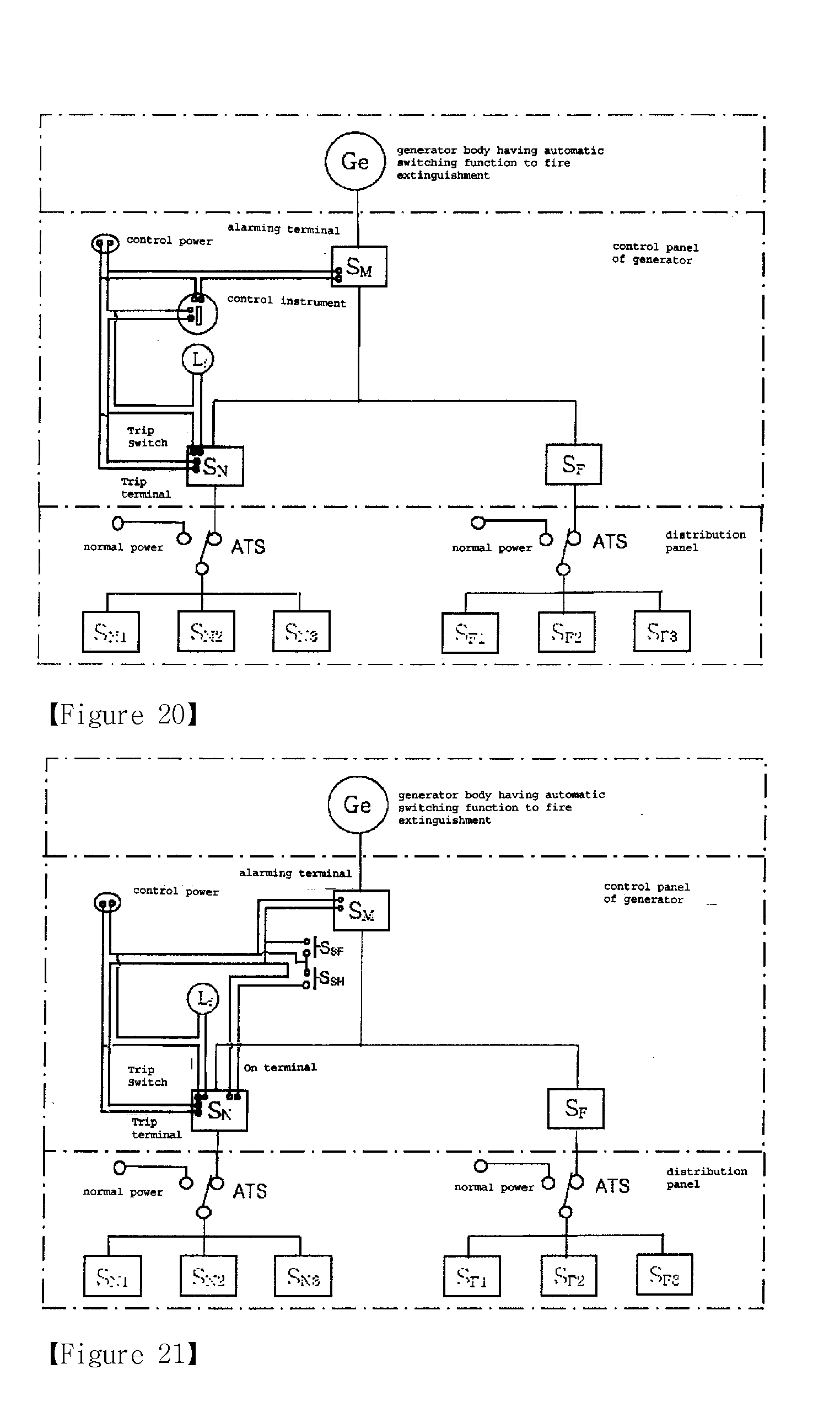 water flow switch wiring diagram Collection-Tamper and Flow Switch Wiring Diagrams Unique Switch Symbols Wiring Diagram Ponents 9-k