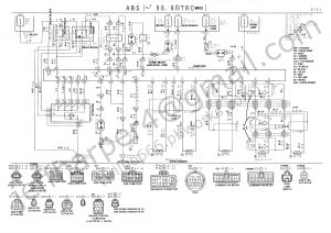 Water Flow Switch Wiring Diagram - Water Flow Switch Wiring Diagram Best Wilbo666 1jz Gte Jzz30 soarer Engine Wiring 11p