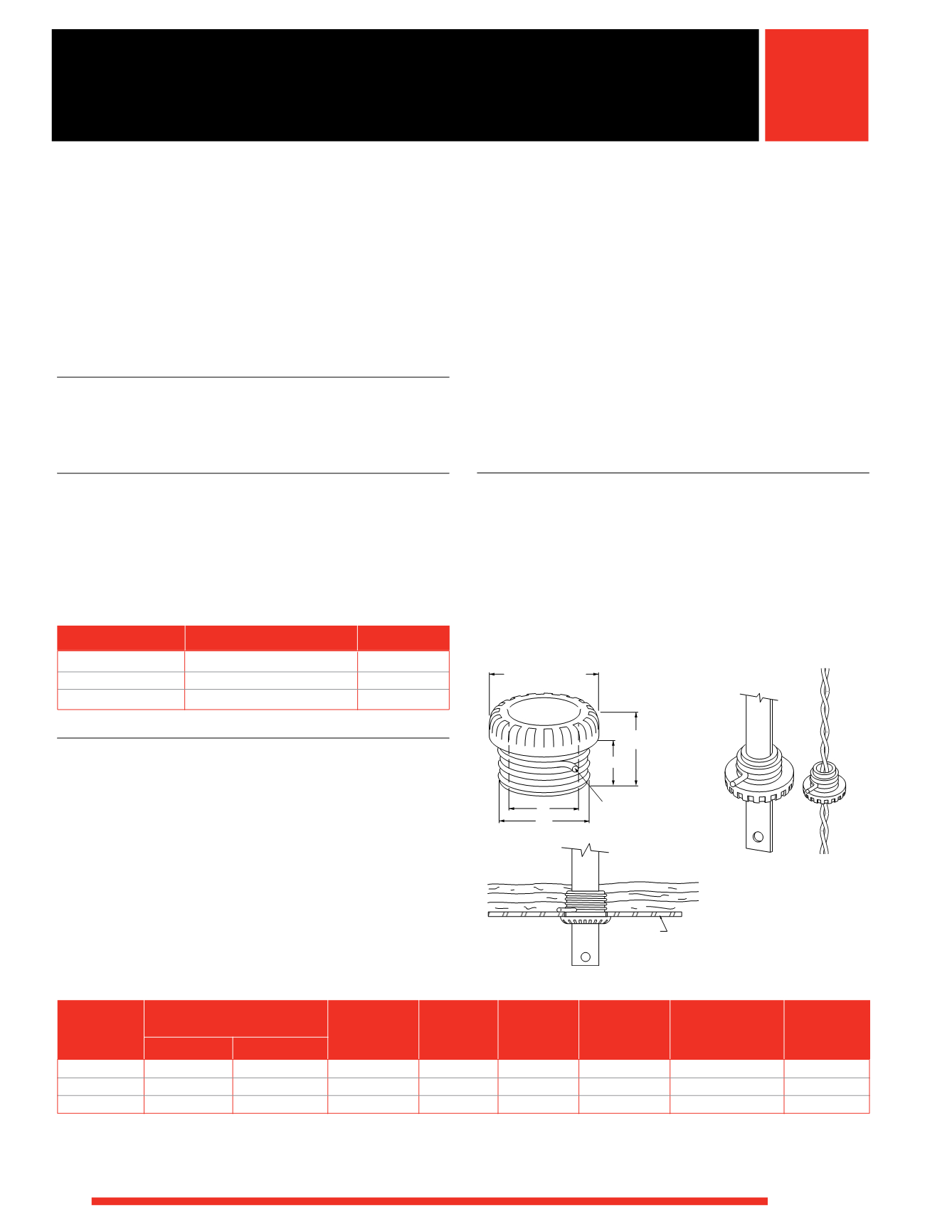 watlow heater wiring diagram Collection-Watlow Heating Solutions page 442 5-p