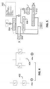 Weg 12 Lead Motor Wiring Diagram - Weg Electric Motor Wiring Diagram Best Amazing Dayton Electric Motors Wiring Diagram S Electrical 3i