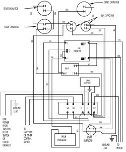 Well Pump Control Box Wiring Diagram - Well Pump Control Box Wiring Diagram Luxury Wonderful Franklin Submersible Pump Wiring Diagram S 4e