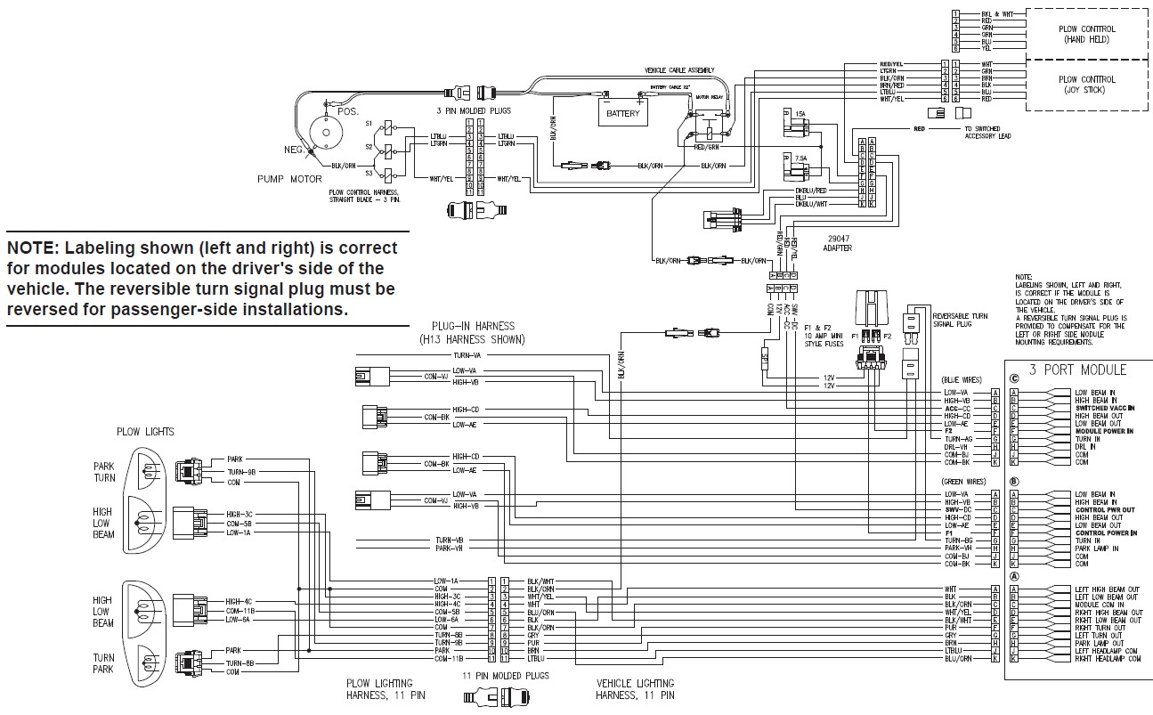 DIAGRAM] Myers Plow Controller Wiring Diagram FULL Version HD Quality Wiring  Diagram - BESTWIRE.CAMPUSBAC.FRbestwire.campusbac.fr