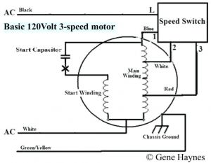 Westinghouse 3 Speed Fan Switch Wiring Diagram - Hampton Bay 3 Speed Ceiling Fan Switch Wiring Diagram How to Wire Bright Westinghouse 5s