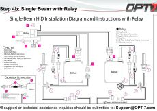 Pool Heat Pump Wiring Diagram Sample