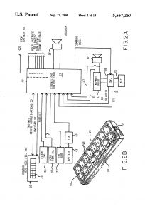 Whelen 295sl100 Wiring Diagram - Labeled 295hfs2 Whelen Siren Wiring Diagram Whelen 295 Siren Wiring Diagram Whelen Hhs2200 Remote Siren Wiring Diagram Whelen Remote Siren Wiring 13q