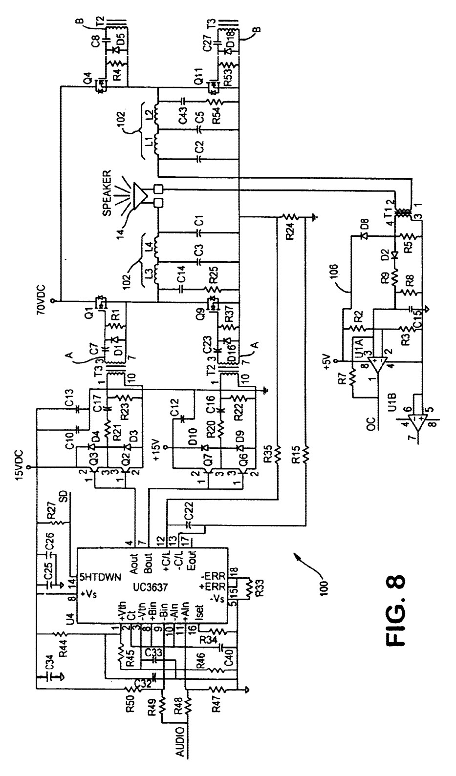 whelen 295sl100 wiring diagram Download-Labeled 295hfs2 whelen siren wiring diagram whelen 295 siren wiring diagram whelen hhs2200 remote siren wiring diagram whelen remote siren wiring 12-s