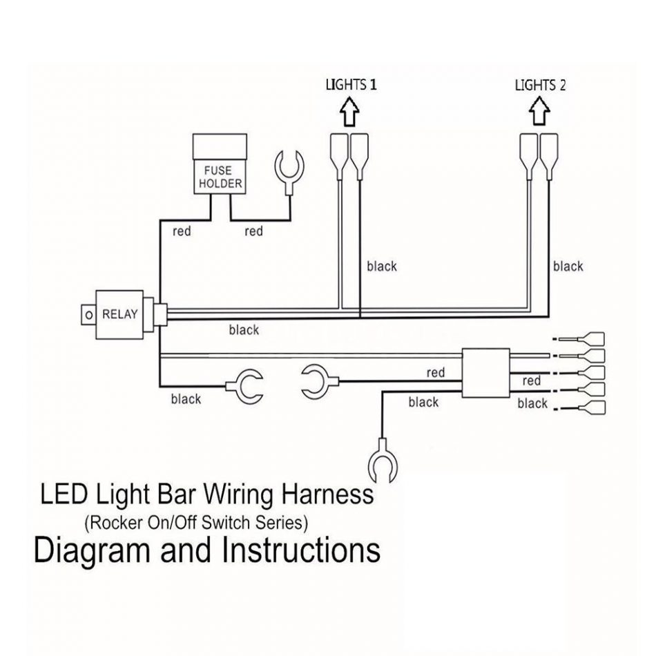 Diagram Whelen Tir3 Led Wiring Diagram Full Version Hd Quality Wiring Diagram Ezdiagram Sanitacalabria It