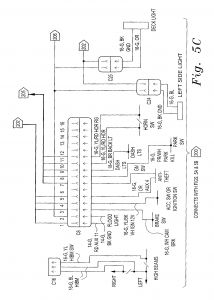Whelen Tir3 Wiring Diagram - Wiring Diagram for A Whelen Light Bar Valid Wiring Diagram for Whelen Edge 9000 Inspirationa Led 14b