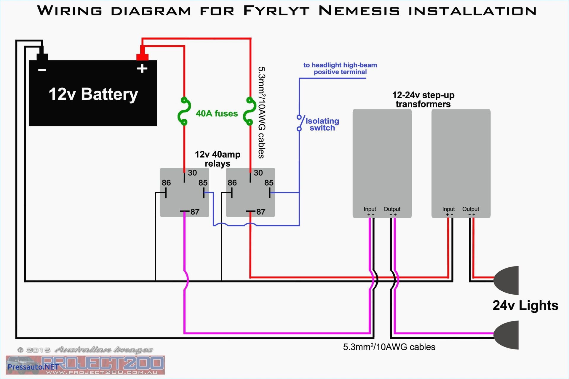 whelen tir3 wiring diagram Download-Wiring Diagram for Smart Relay Valid Whelen Tir3 Wiring Diagram – Wire Diagram 10-c