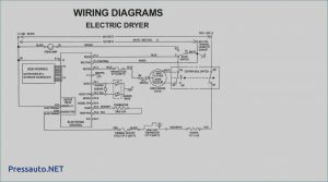 Whirlpool Electric Dryer Wiring Diagram - Whirlpool Dryer Wiring Diagram Download Trend Whirlpool Dryer Wiring Diagram Troubleshoot Image Collections Free for Download Wiring Diagram 7o