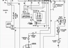 Whirlpool Electric Dryer Wiring Diagram - Wiring Diagram Appliance Dryer Inspirationa Amana Dryer Wiring Diagram Fresh for Whirlpool Unbelievable Chromatex 16e