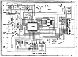 Whirlpool Microwave Wiring Diagram - Ge Microwave Wiring Diagram Best Of Double Oven Beautiful Deconstruct Rh Deconstructmyhouse org Whirlpool Double Oven Wiring Diagram Lg Microwave Wiring 6r