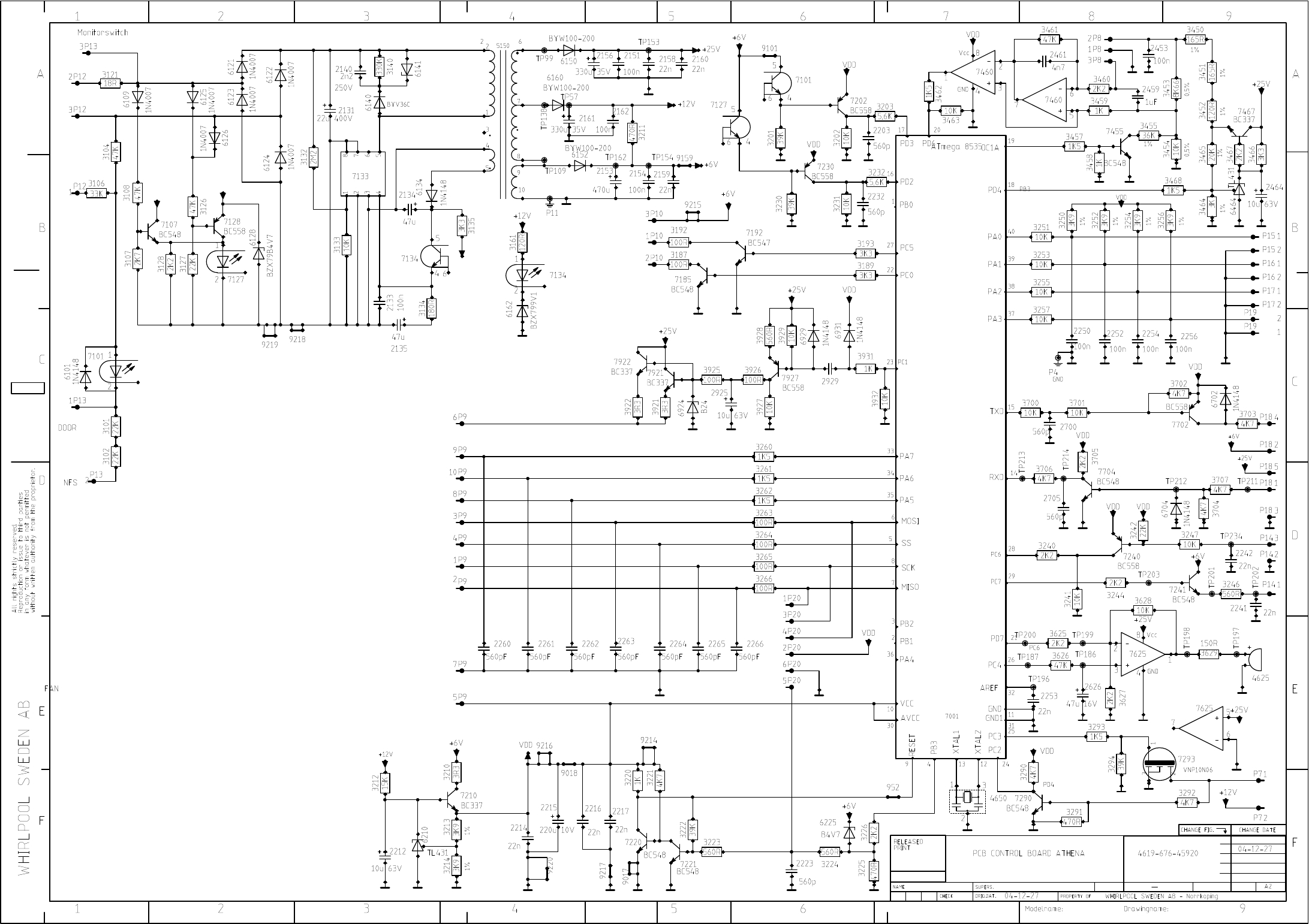 Wolf Microwave Wiring Diagram - 93 Ford Mustang Alternator Wiring Diagram |  Bege Wiring Diagram | Wolf Microwave Wiring Diagram |  | Bege Wiring Diagram
