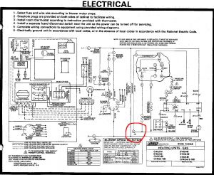 White Rodgers 24a01g 3 Wiring Diagram - Lennox Furnace thermostat Wiring Diagram Collection Wiring Diagram White Rodgers 24a01g 3 Wiring Diagram 7i