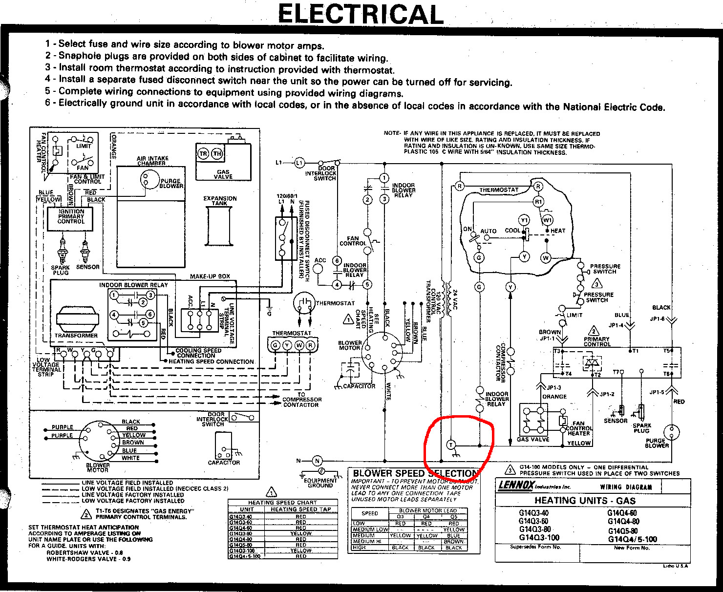 white rodgers 24a01g 3 wiring diagram Download-Lennox Furnace Thermostat Wiring Diagram Collection Wiring Diagram White rodgers 24a01g 3 wiring diagram 11-j