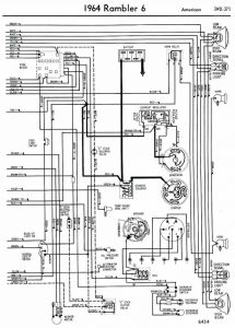 White Rodgers 24a01g 3 Wiring Diagram - White Rodgers 24a01g 3 Wiring Diagram Awesome Wonderful Wiring Diagram for Pro 1aq thermostatt Ideas 7l